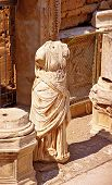 Ancient Helena Of Hierapolis poster