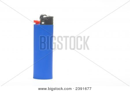 Disposable Cigarette Lighter