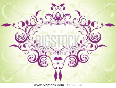 Floral_Pattern_Design.EPS