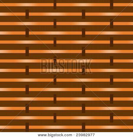 Tricolor Decorative Texture