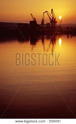 Birkenhead Docks 051011 Ispa