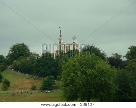 Royal Observatory 1