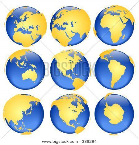 Globe_009