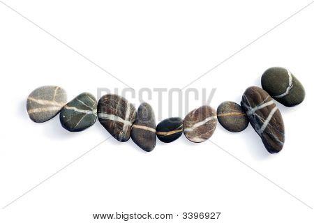 Stone Line