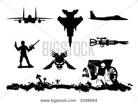 War.Eps