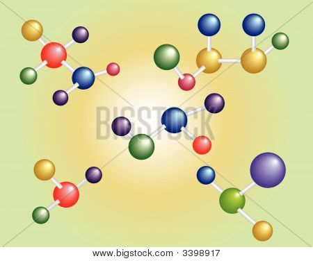 Atoms.Eps