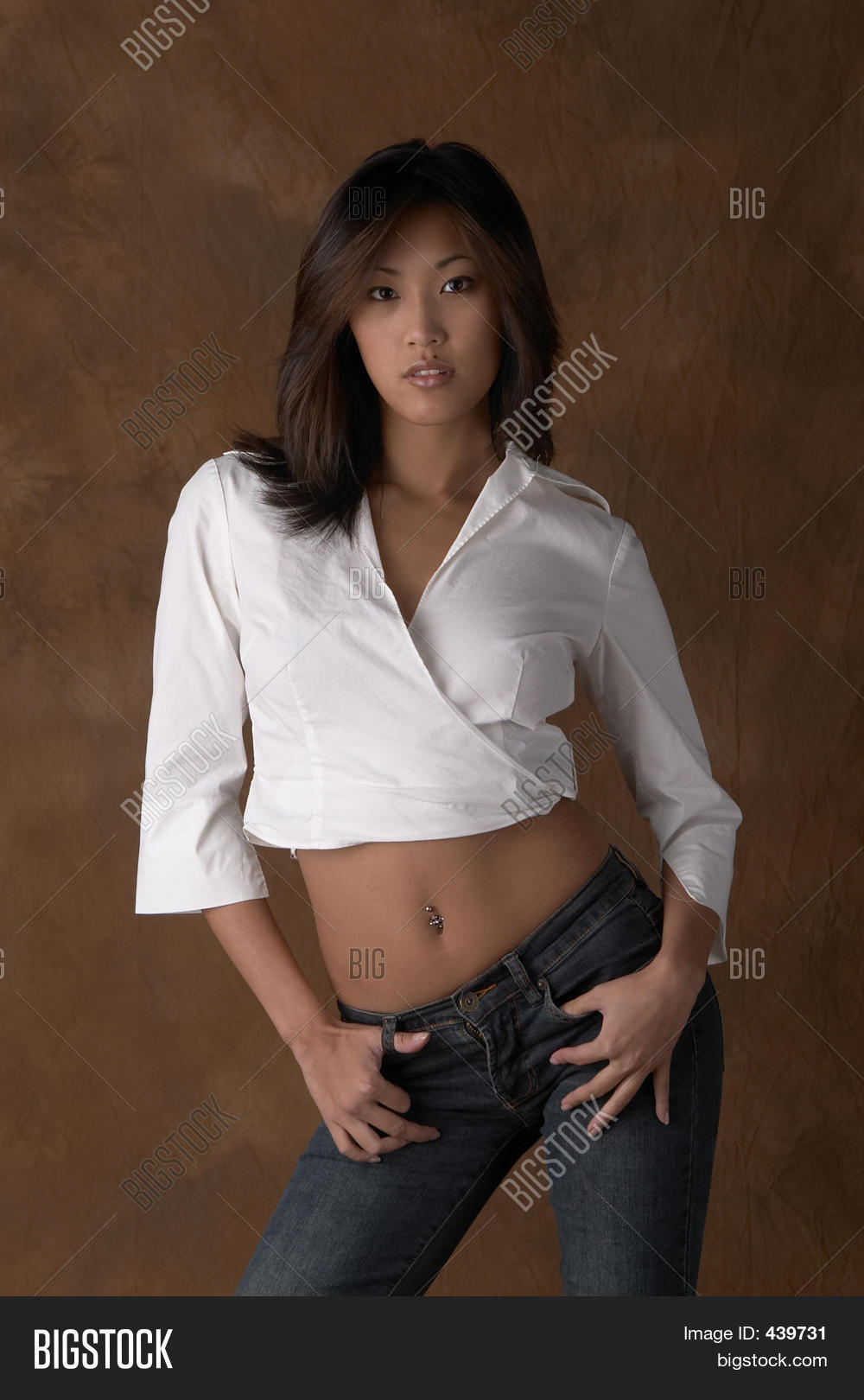 Locas asian woman images yes She