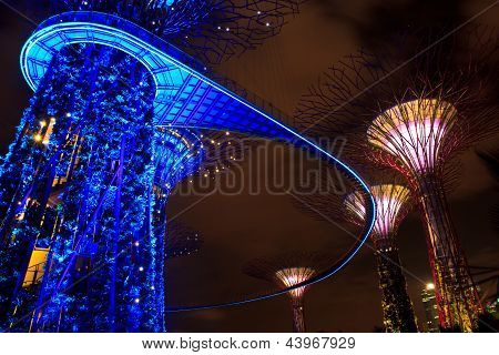Garden By The Bay15