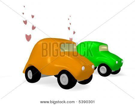 Eco-car