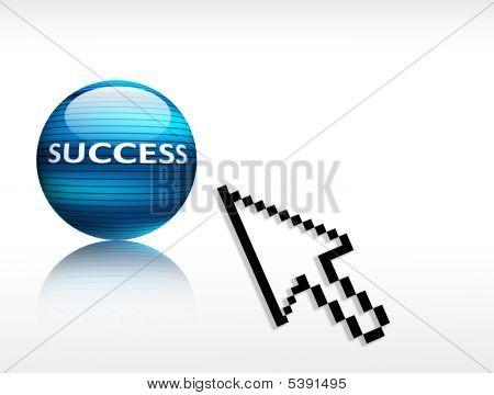 Success Election
