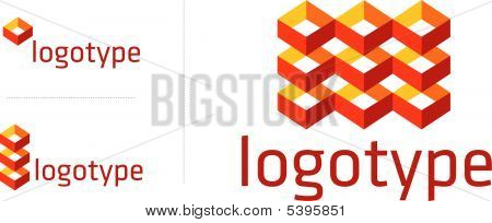 Vector Logotype