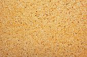 picture of terrazzo  - Terrazzo is a decorative surface made of cement sand and gravel - JPG