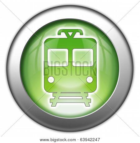 Icon/button/pictogram