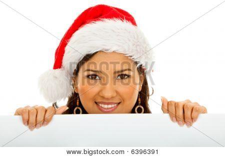 Natal mulher