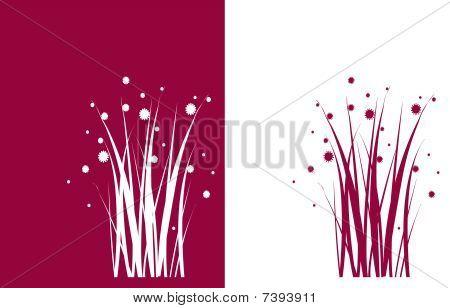 Red_grass.