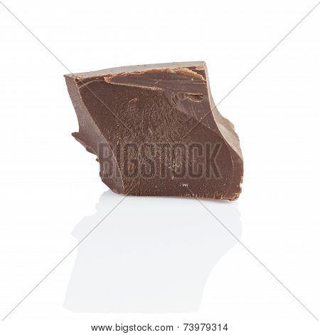 Dark Chocolate Chunk