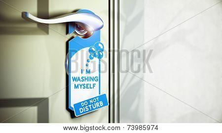 Personal Care, Hygiene