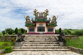 "picture of slave  - Chinese Cemetery in Ishigaki Island, Okinawa Japan. It was build in 1971 for memorial of Chinese victims of ""Robert Bowne Incident"", slave rebellion incident on American slave trade ship in 1952.