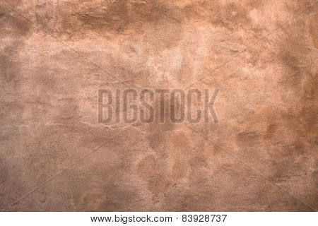 Siena Wall