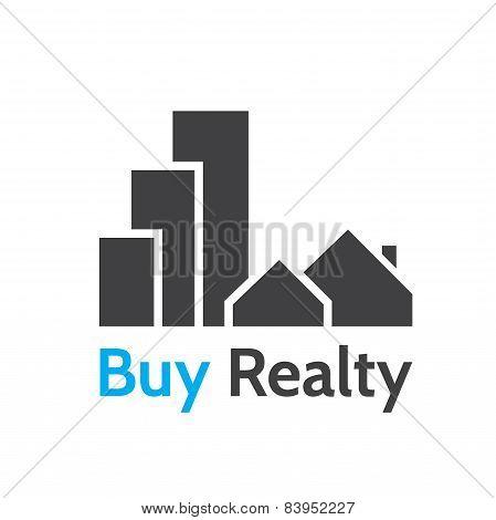 Buy Realty.