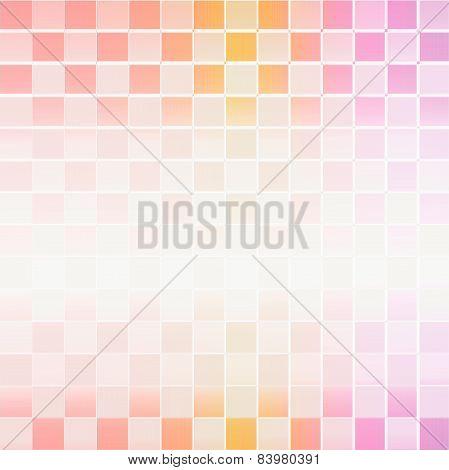 Background Square