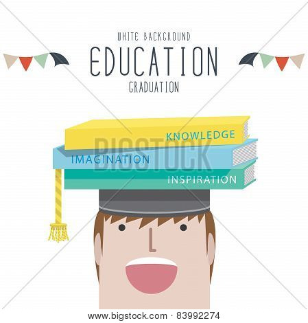 Graduation (education)