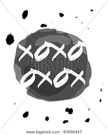Xoxo Drops