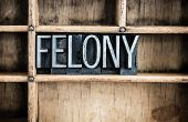 picture of felons  - The word  - JPG