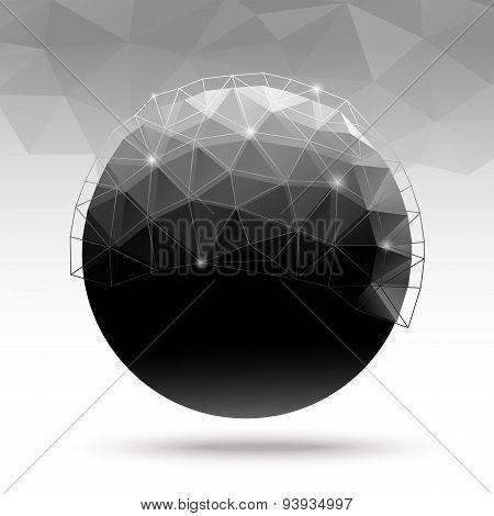 Polygon Ball