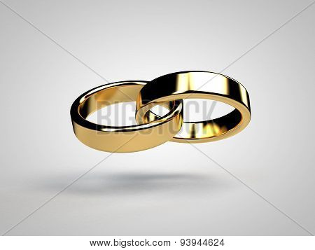 Marriage Marriage Marry Ring Rings Wedding Ring Wedding Rings