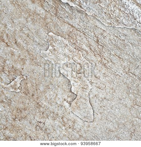 Natural brown stone seamless background and texture
