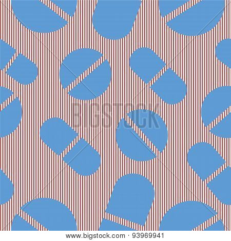 Set pattern of tablets, pills, capsules. medical concept pattern. Seamless patterns backgrounds  med