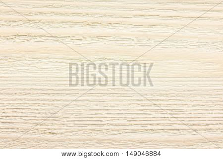 Natural Textured Pine Wooden Plank With High-detailed Surface