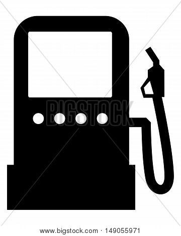 gas station energy gasoline unleaded petroleum fossil