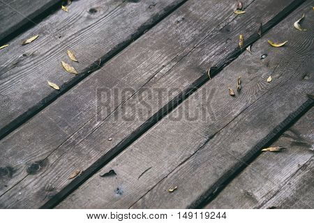 wood texture, wooden floors, gray color board