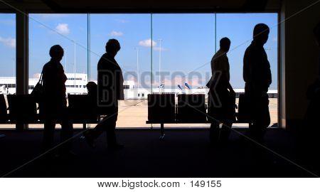 Melbourne Airport_008