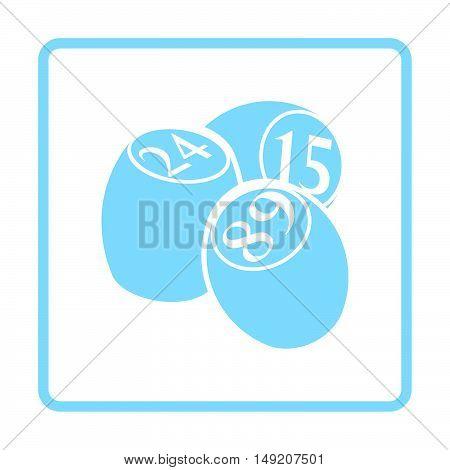 Bingo Kegs Icon