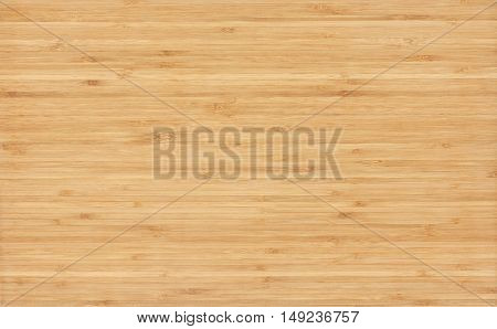 top view wood table for work and place object or blank block or wooden cutting board for food preparation in the kitchen and use for background