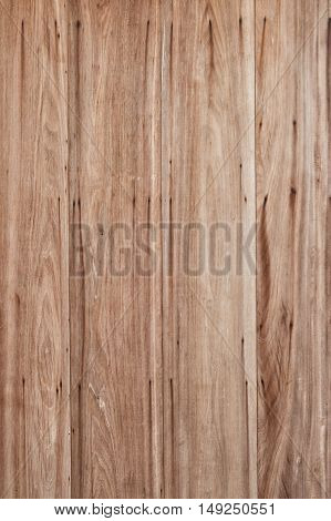 image of old wooden texture background panels