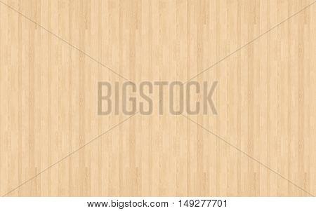 Wides creen light brown wooden textured woodgrain background