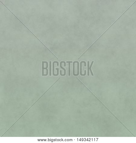 Green abstract grunge background. vintage wall texture