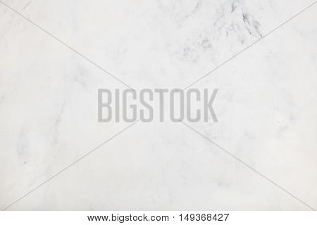 Marble stone background pattern with high resolution. Top view Copy space.