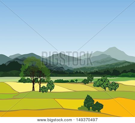 Countryside-1.eps