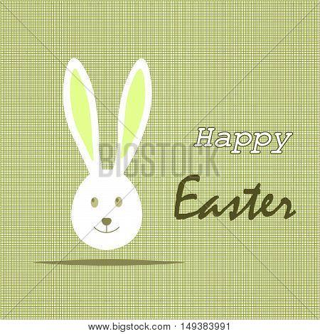 (31 Easter Rabbit 2.eps)