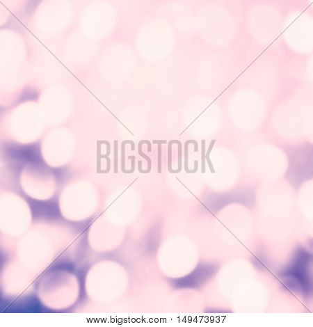 Abstract Christmas glitter vintage lights background. Dark Gold Glitter defocused wall paper with sparkling bokeh