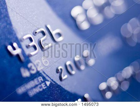 Um olhar mais atento de crédito