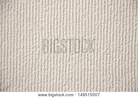 Abstract texture close-up on a white background
