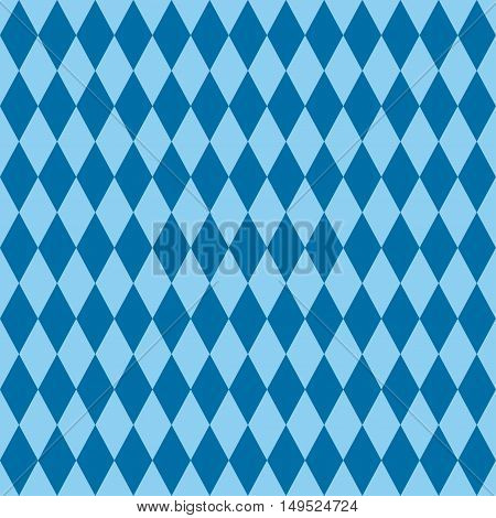 Abstract geometric background. Seamless pattern. Vector illustration