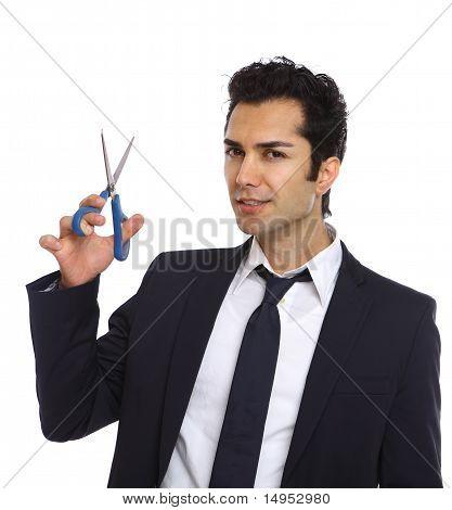 Barber Hair Stylist