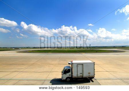 Melbourne Airport_003